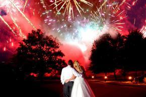 zelsalut-fireworks-1.jpg