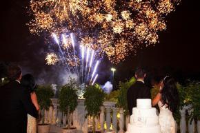 zelsalut-fireworks-3.jpg